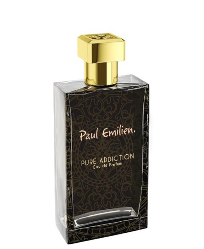 Pure Addiction 2 Parfum Et Vous