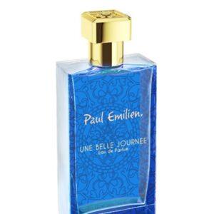 Paul Paul Emilien Emilien Emilien Paul Parfum Et Parfum Vous Et Vous N0XZPwk8nO